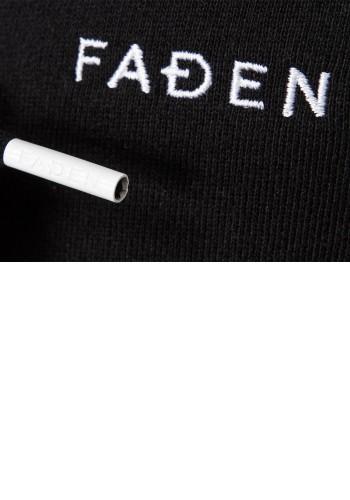 Faden Hoody