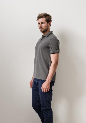 Faden Polo Shirt
